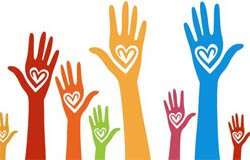 В Вязьме пройдёт благотворительный концерт «Поможем детям»