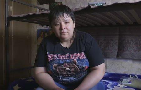 Семья Вихровских Вязьма передача мужское/женское