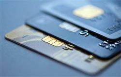 У жителя Вязьмы списали деньги с банковской карты