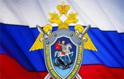 Следственный комитет начал проверку ситуации с мостом д. Никольское
