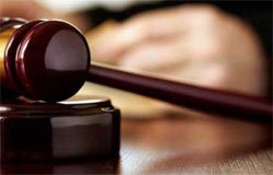 В Вяземском районе оштрафовали двух Глав сельских поселений