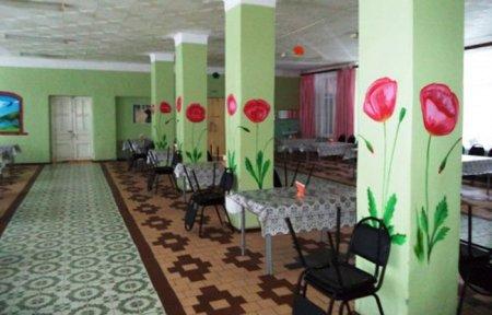 Вязьма дом престарелых и инвалидов