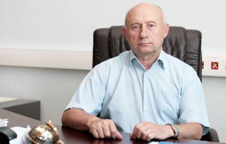 О чём пишут СМИ: в Вязьме создан оргкомитет празднования 100-летия ВЛКСМ