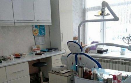 Стоматологическая клиника Здоровье