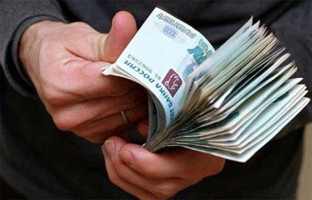 89-летняя вязьмичка отдала мошенникам 200 тысяч рублей