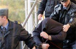 Убийцу мужчины в Кайдаково нашли и задержали в Крыму