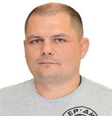 ЛИДЕР-ДЮСШ Вязьма
