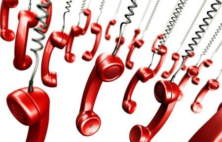 Горячая телефонная линия по выборам 10 сентября