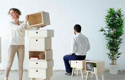 Где купить мебель в Вязьме