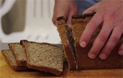 Качество вяземского хлеба не впечатлило экспертов