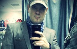 В газете Строчка в точку снова уволен главный редактор
