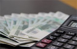 Прокуратура вынудила выплатить зарплату в агрохолдинге «Успенское»