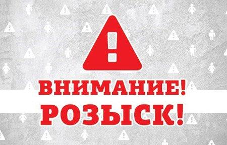 Следствие устанавливает свидетелей ДТП в Гагаринском районе