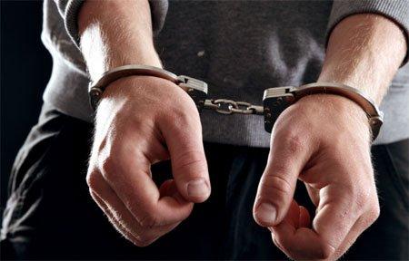 В Вязьме полиция нашла и задержала злостного алиментщика