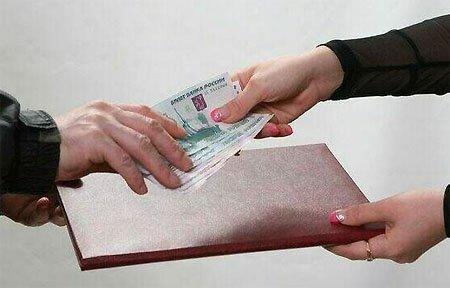 Дело о торговле дипломами вяземского колледжа передано в суд