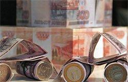 Транспортный налог в Смоленской области будет увеличен