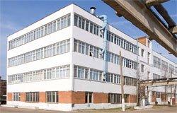 В Вяземский завод синтетических продуктов инвестируют 200 миллионов рублей