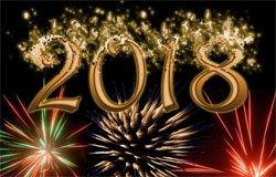 Новый год 2018: как встречать, что готовить