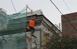 Капремонт 2018: в Вязьме отремонтируют семь домов