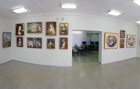 К выборам Демидова снова обещает культурно-выставочный центр