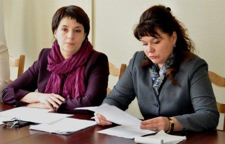 Депутаты миллионеры города Вязьма