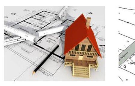 Градостроительный план земельного участка через Госуслуги