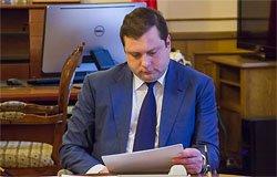 Губернатор пригрозил Главам отставкой за «неправильное» голосование