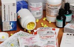 Льготные лекарства в Вязьме: где получить, аптеки выдачи