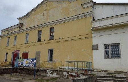 Вязьма улица Плотникова