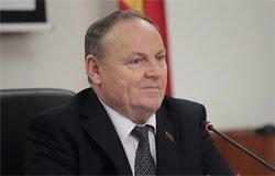 Алексей Григорьевич Павлов Вязьма