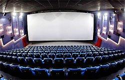 Кинотеатр в ДК Московский откладывается до марта