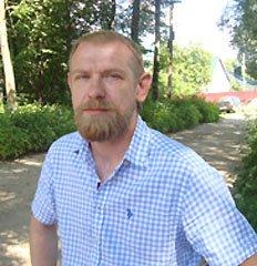 На ул. Алексеевской буханка сбила человека