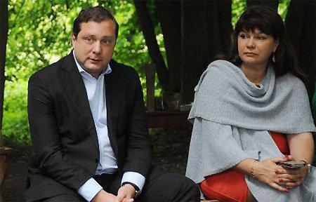 Администрация Вязьмы придумала, как повысить явку избирателей