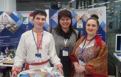 Инна Демидова: бизнес успех
