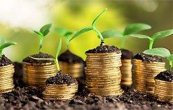 Вяземский Вестник рассказал о грядущих инвестициях