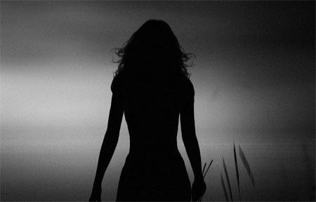 В Вязьме разыскивают пропавшую девушку