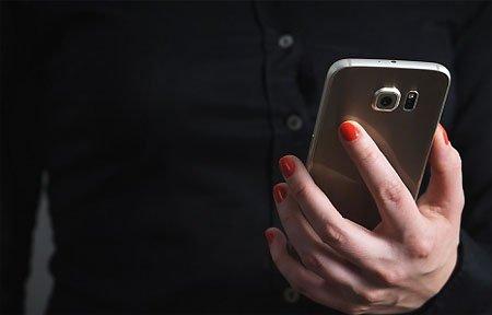 За наркопритон и кражу мобильного отчиталась Вяземская полиция