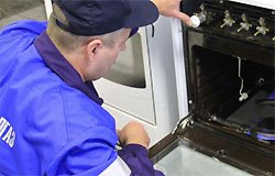 Плата за техобслуживание газового оборудования выросла в три раза