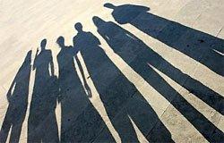 Налог на самозанятых граждан могут ввести в 2018 году