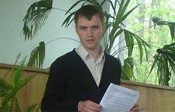 Вяземские чиновники жалуются в полицию на активистов