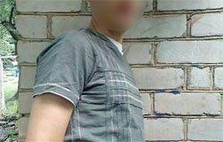 Полиция задержала жителя Вязьмы с марихуаной