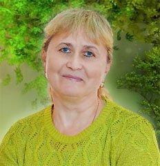 Детский сад Рябинка Вяземский район