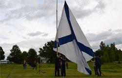7 июля в Хмелите пройдет Нахимовский праздник
