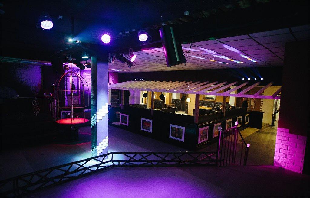 Ночной клуб вязьма клуб зона закрыт