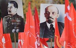 28 июля в Вязьме пройдёт ещё один митинг против пенсионной реформы
