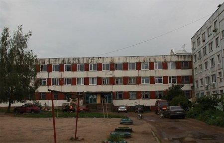 Центр единоборств дзюдо откроется в Вязьме 11 августа