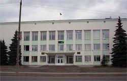 Кто пополнит городской Совет народных депутатов?