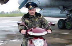 При крушении самолета Ил-20 в Сирии погибли вязьмичи