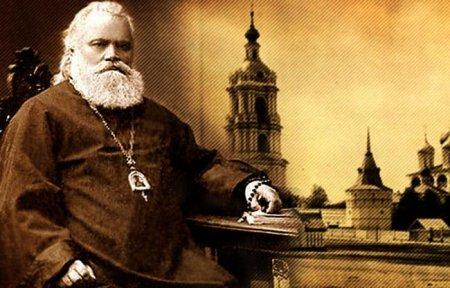 О чём пишут СМИ: Дело убийц епископа Макария продолжает краевед из Вязьмы