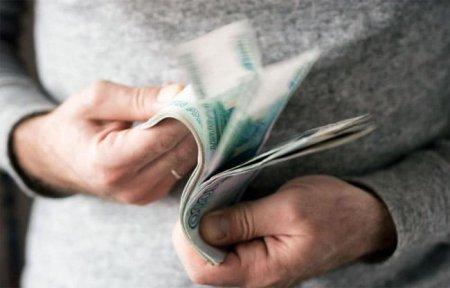 Налог для самозанятых граждан введут в 2019 году